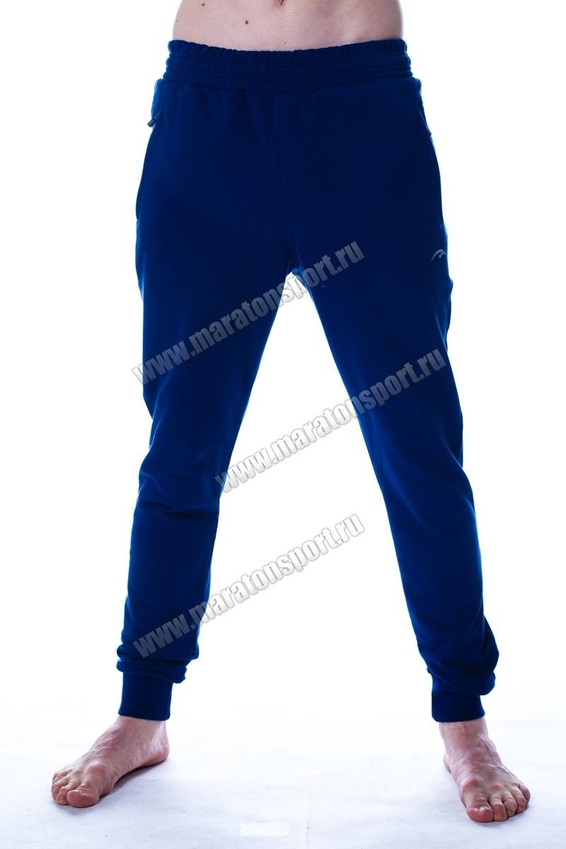 Спортивные брюки доставка