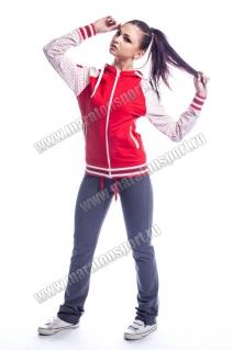 b2466045668 Спортивная одежда Maraton оптом